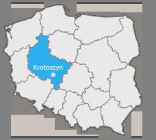 EKOBUD - Nowoczesne pokrycia dachowe